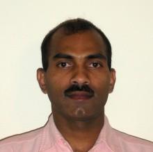 Sumith Jayasinghe